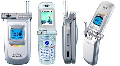 Nokia 7610 vs SE K700?