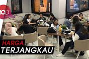 JTV Bojonegoro Live Streaming 20/05/2020