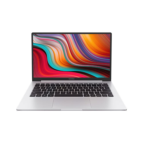 redmibook 13 first look
