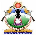 arunachal-pradesh-public-service-commission-recruitment-latest-apply-online-govt-jobs-vacancy