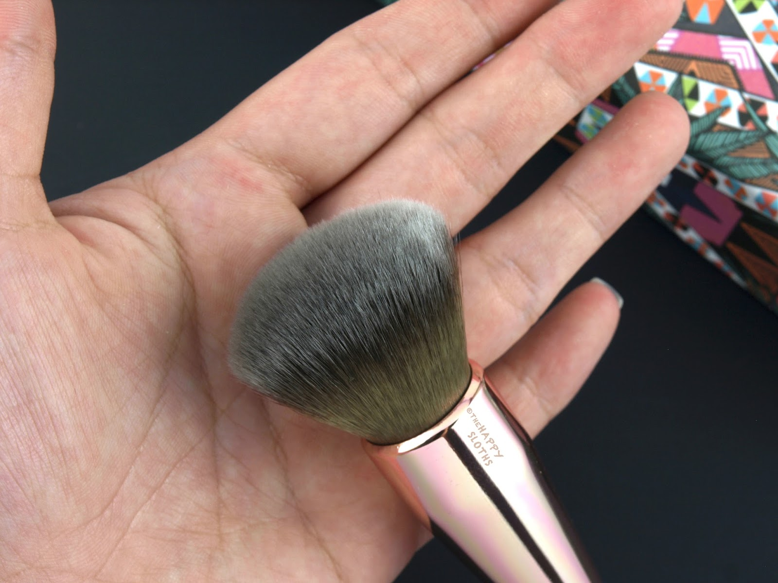 Pro Flawless Airbrush #56 by Sephora Collection #22