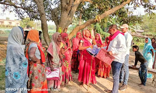 cpi-ml-help-poor-for-chhath