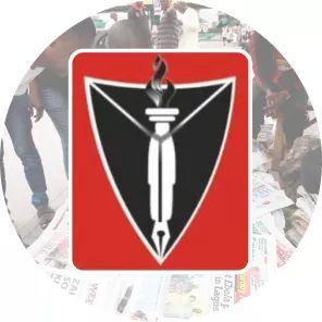 Hoodlums Burn Down Bola Tinubu's Nation Newspaper