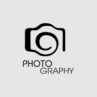 Photography Helps People To See Free Download Vector CDR, AI, EPS and PNG Formats