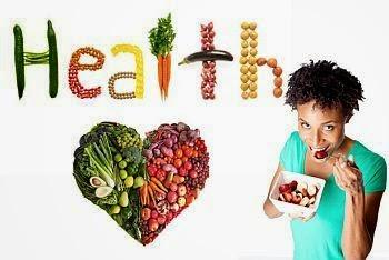 Cara Terpenting Dalam Menjaga Kesehatan Tubuh