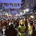 Πρέβεζα:Διαδικτυακό Καρναβάλι από το Κομιτάτο !