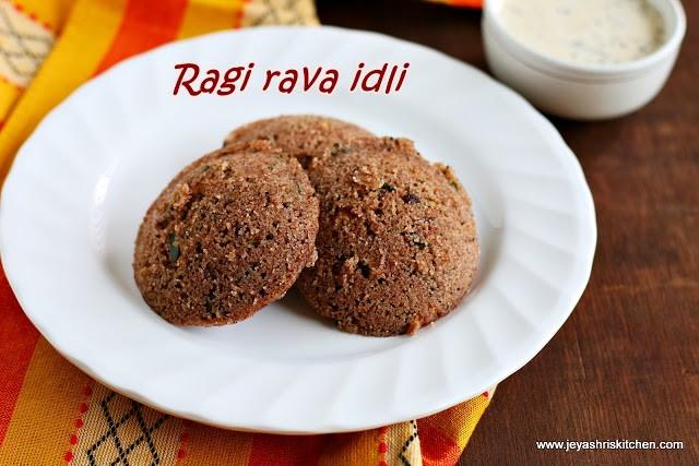 ragi-rava-idly-1