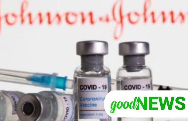 إيطاليا  تخطط لتطعيم ما لا يقل عن 80٪ من السكان ضد COVID-19 بحلول سبتمبر