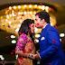 Love Marriage Specialist in Madurai