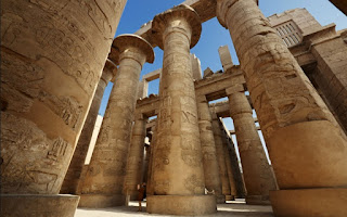 Egypt Easter package Holidays