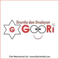 Loker Goori Semarang