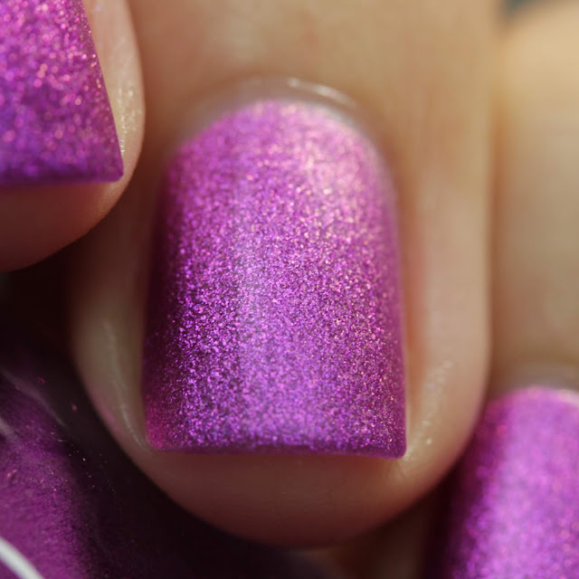 Girly Bits Fax Machine swatch by Streets Ahead Style