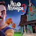 Hello Neighbor 2 İndir – Full