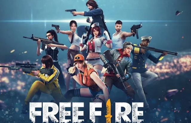 garena free fire,garena,la rosa de garena free fire,garena free fire winterlands,garena free fire characters that exist in real life,soy yan la rosa de garena,la gloo la rosa de garena,danie yt la rosa de garena,alacrán cc la rosa de agrena,garenafreefire,garena free fire ke characters jo real life mein maujud hai,free fire navidad,free fire,freefire,#freefire,freefirenewcharacter,free fire parodia,free fire new event,new event free fire,reaccion free fire,pvp free fire,ronaldo in free fire