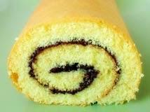 resep membuat swiss roll cake lembut istimewa