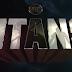 Titans: la rabbia di Gerry Conway nei confronti della DC Comics