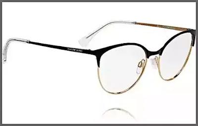 emporio armani rame ochelari de vedere pareri forum lensa.ro