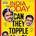India Today Magazine December 2017 PDF Download
