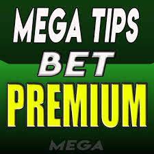 Download Mega Tips Bet Premium VIP Mod
