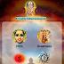 Sri Lalita Sahasranamavali (1000 names of Divine Mother) - Android App