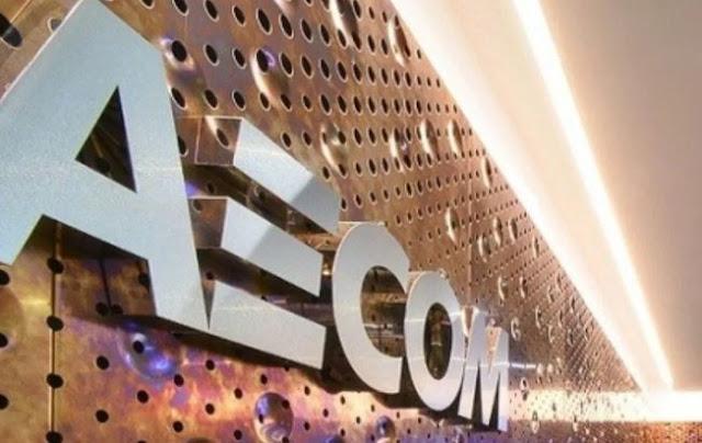 وظائف شركة إيكوم العالمية 2021/2020