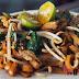 Menggoyang Lidah, Kuliner Kota Singkawang yang Wajib Kamu Coba