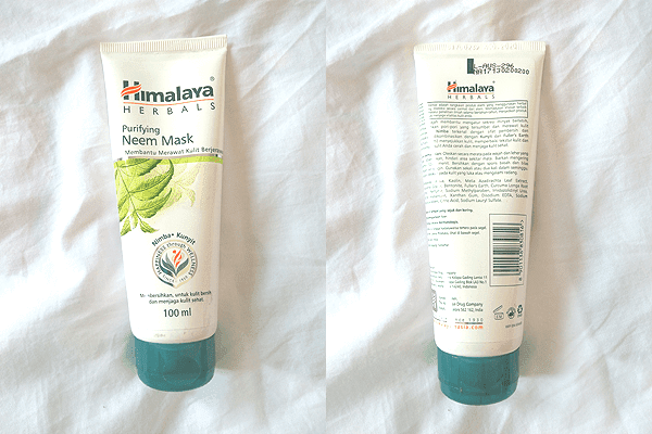 himalaya-herbals-purifying-neem-mask-review