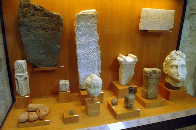Horário e preço para visitar o Museu do Carmo