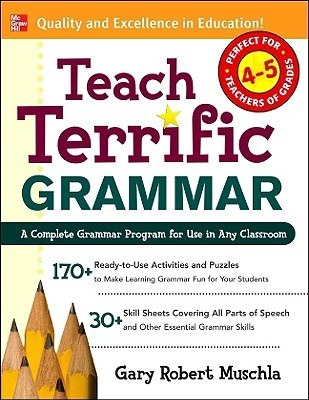 Teach Terrific Grammar rJhIMdXp300.jpg