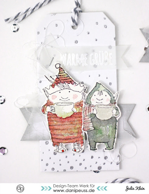 http://danipeuss.blogspot.com/2015/12/wichtel-geschenkanhanger-video-tutorial.html