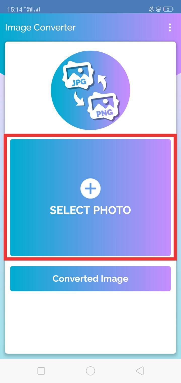 Cara upload gambar saat daftar akun prakerja anti gagal hanya dengan Android 4