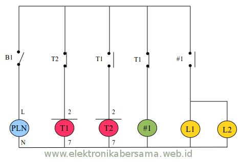 Wiring diagram otomatis lampu menggunakan timer elektronika bersama berikut gambar skema rangkaian atau wiring diagram otomatis lampu menggunakan timer untuk contoh aplikasi kasus di atas cheapraybanclubmaster Choice Image