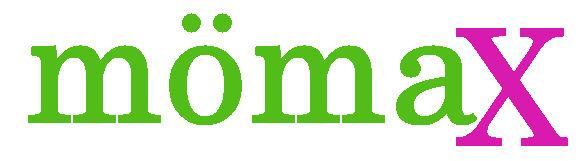 Cary Testet Produkttests Und Onlineshoptests Mömax