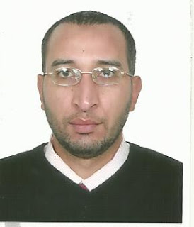 محمد أبحير