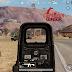 PUBG Mobile (En İyi Mobil Oyun) Güncel Sürüm İndir