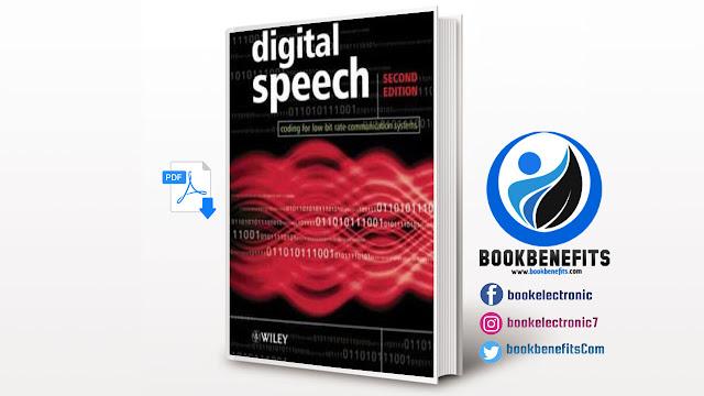 Free download Free Book Digital Speech PDF