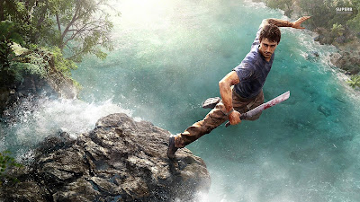 Far Cry 3 Free Download For PC
