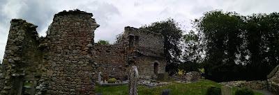 Saint Mullins Carlow