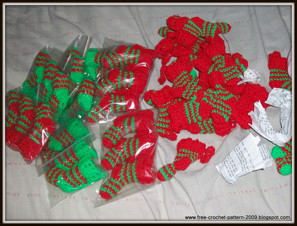 Girlie S Crochet Crochet Gift Ideas Ii