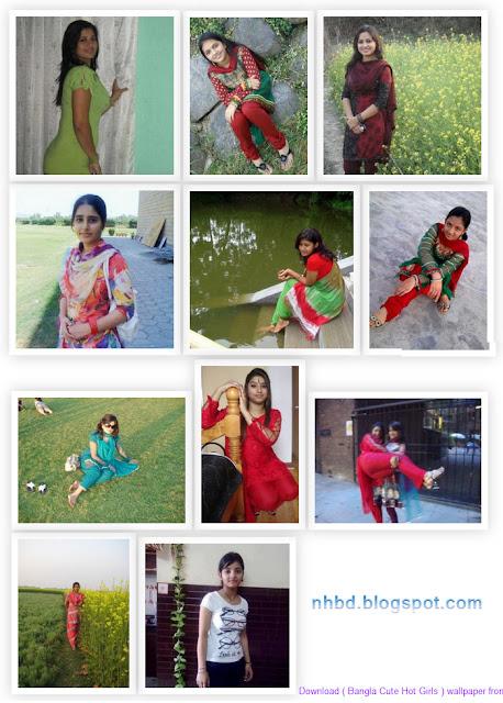 http://www.backgroundwallpaperhd.net/tag/bd-girls/