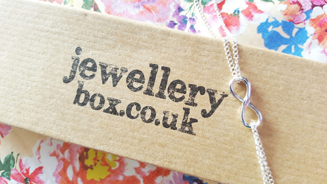 Fashion | Affordable with JewelleryBox.co.uk