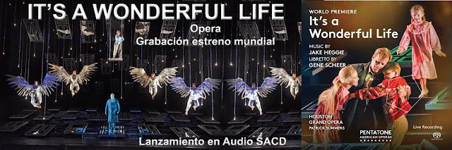 http://www.culturalmenteincorrecto.com/2017/10/its-wonderful-life-lanzamiento-en-sacd.html