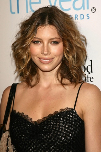 Peachy Haircuts For Long Faces August 2012 Hairstyles For Women Draintrainus
