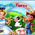 تحميل لعبة المزرعة السعيدة Family Farm للكمبيوتر من ميديا فاير