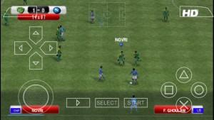 Cara Main Game PSP di Android Agar tidak Lag