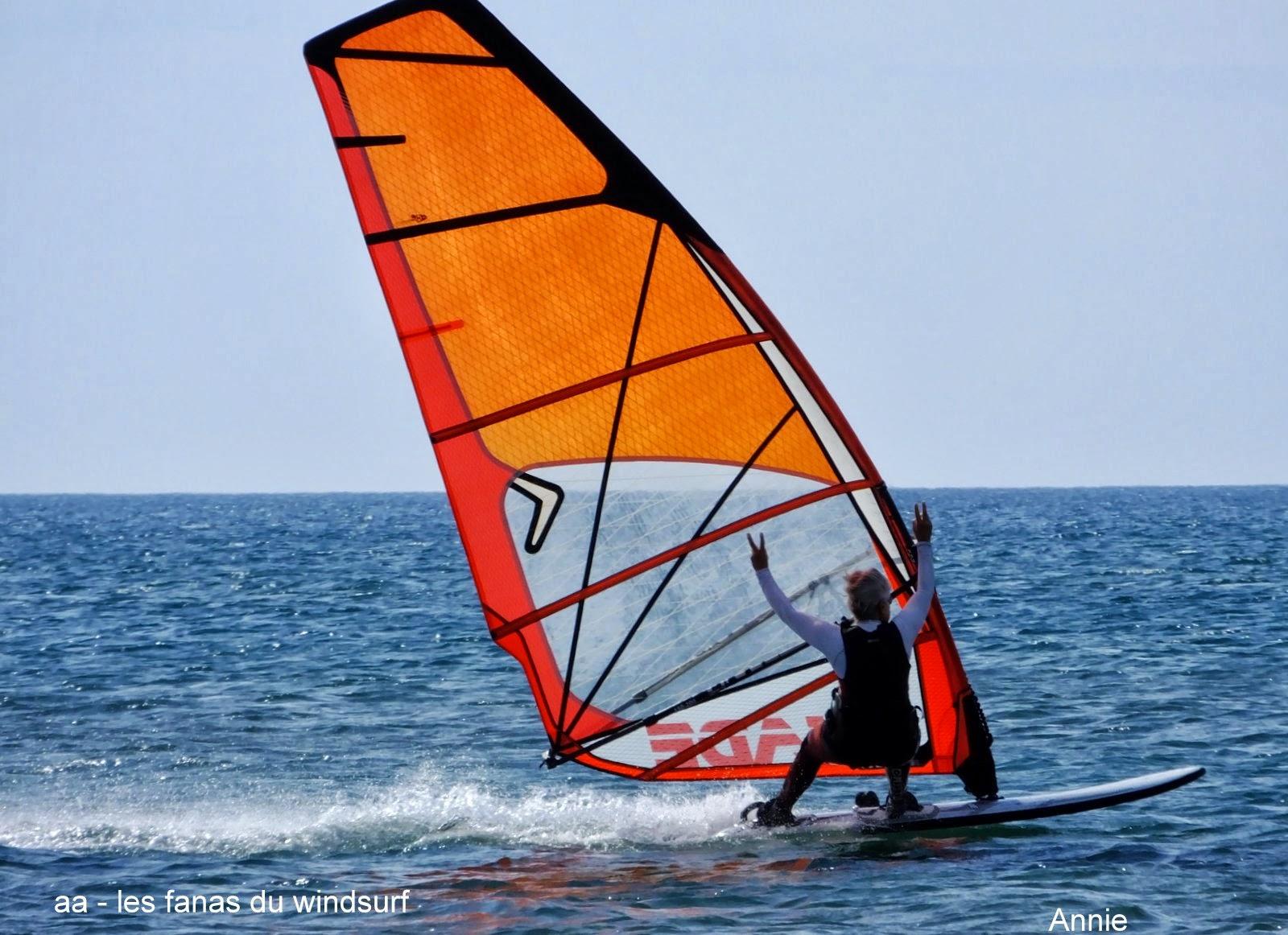 les fanas du windsurf la fabrication du vent. Black Bedroom Furniture Sets. Home Design Ideas