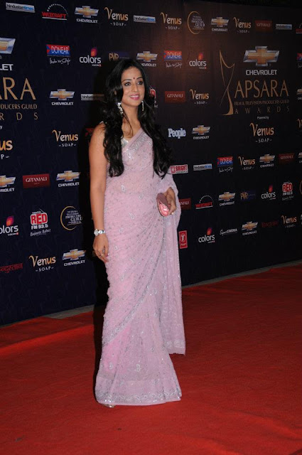 Mahi gill Age, husband, upcoming hot movies, profile, feet, family, husband name, date of birth, boyfriend, In Saree
