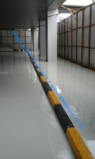 epoxy lantai bagian 3