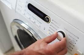 نصائح لتقليل استهلاك الغسالة الاتوماتيك للكهرباء