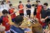 Nesta quinta (12) começa a Liga Gaúcha Sub-15 para o Trianon